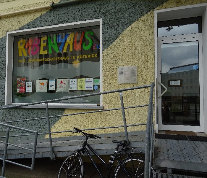 2019-mit dem Fahrrad ins RH