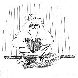 Vorlesetag-Lesender-Rabe