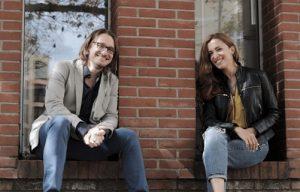 Konzert_Melous-Duo-Foto