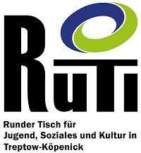 RuTi-Logo