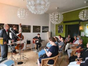 Konzert_MeineHerrn_08-2021